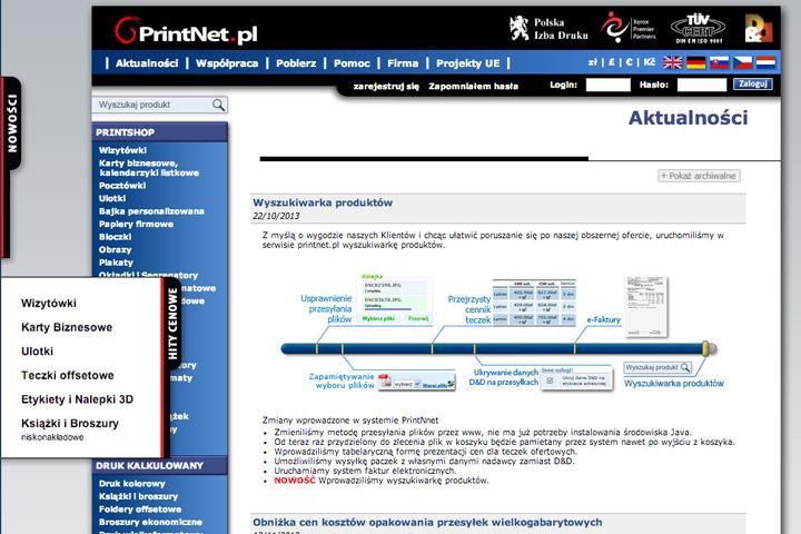 peorfolio-printnet-pl