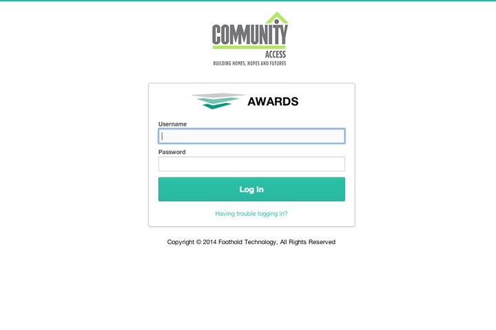 portfolio-awards