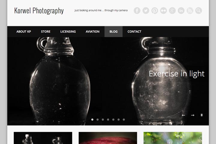 portfolio-korwelphoto